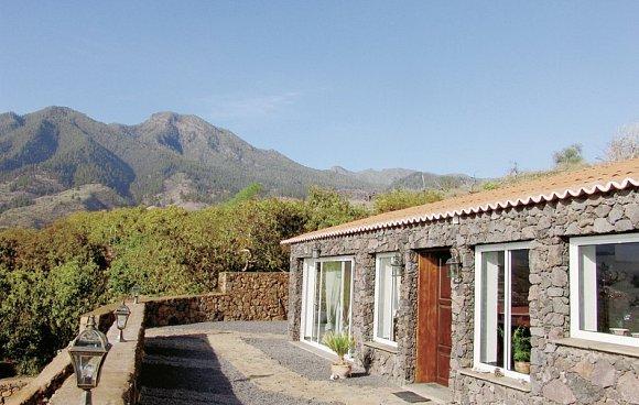 Hotels In Los Llanos De Aridane G 252 Nstig Buchen Its