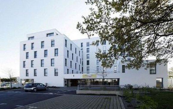 Hotel Appart City Lannion