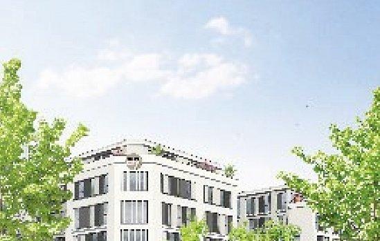 Urlaub pays de la loire g nstig buchen its for Appart hotel angers