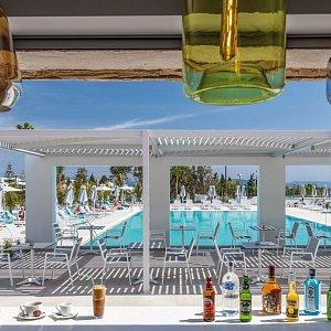 Blue Lagoon Ocean Resort