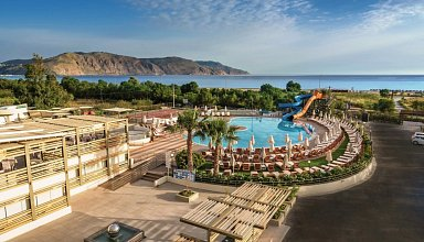 Georgioupolis Resort & Aqua Park