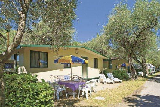 Fewo Camping Cisano San Vito Cisano Sul Garda G 252 Nstig
