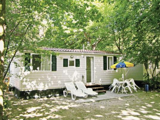 Union Lido Mobilheim Last Minute : Fewo camping union lido cavallino günstig buchen its