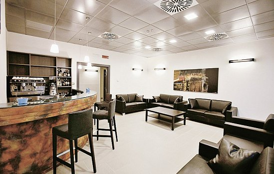 Hotel Artis Rom Bewertung