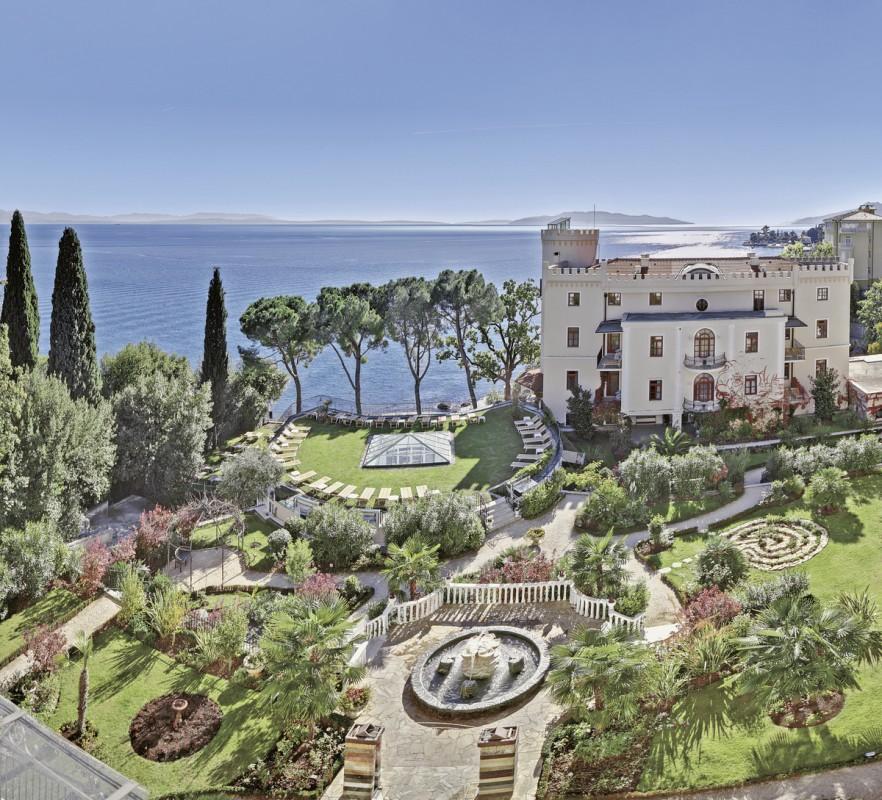 Adria Relax Resort Miramar