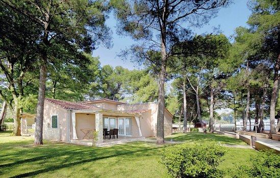 Melia Istrian Villas