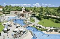 Hotel Sol Garden Istra & Village