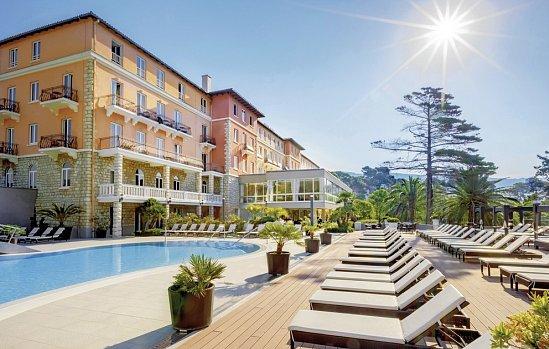 Valamar Imperial Hotel