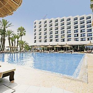 Royal Mirage Agadir
