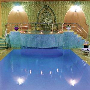 Residence Hotel Assounfou & Spa