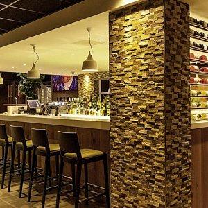 Tulip Inn Amsterdam Riverside