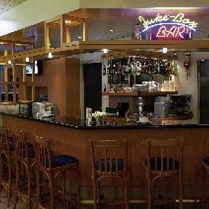 Bastion Hotel Bussum-Zuid Hilversum