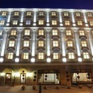 Wloski Business Centrum Poznan