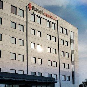 Quality System - Hotel Wroclaw