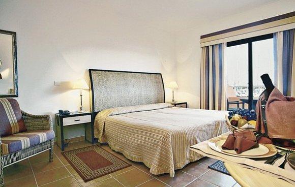 Hotel Vila Gale Porto Bewertung