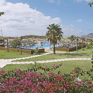 Vila Baleira Porto Santo - Wellness & Thalasso Resort