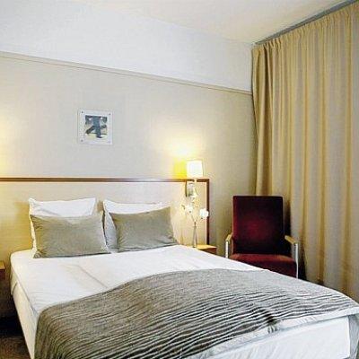 Østerport Hotel SD61UU_PH_ITS
