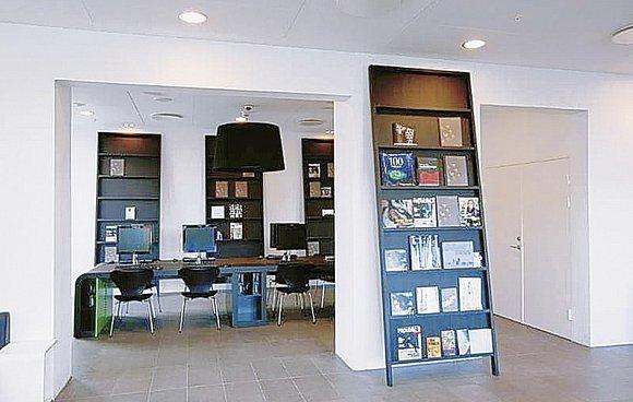 st dtereisen kopenhagen g nstig buchen its. Black Bedroom Furniture Sets. Home Design Ideas