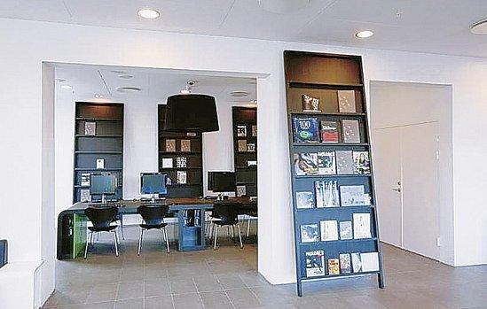 urlaub kopenhagen g nstig buchen its. Black Bedroom Furniture Sets. Home Design Ideas