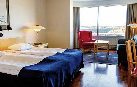 st dtereisen stockholm g nstig buchen its. Black Bedroom Furniture Sets. Home Design Ideas