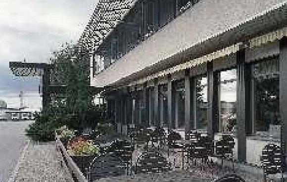 hotels s dschweden g nstig buchen its. Black Bedroom Furniture Sets. Home Design Ideas