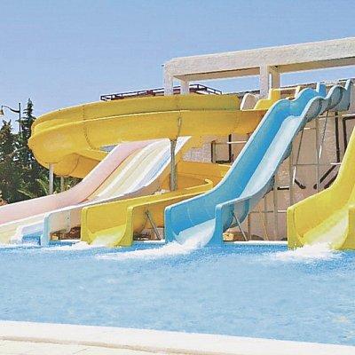 Yasmine Beach Resort TM0148_PF_ITS