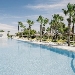 Seabel Alhambra Golf & Spa