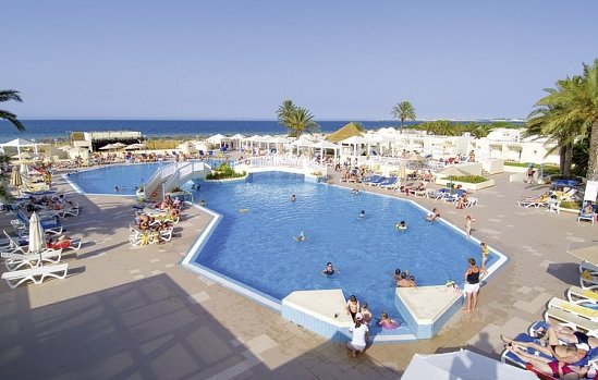 One Resort Aquapark & Spa