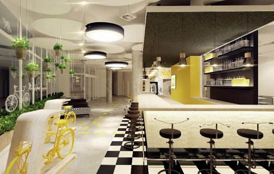 Soho Boutique Hotel Budapest Bewertung