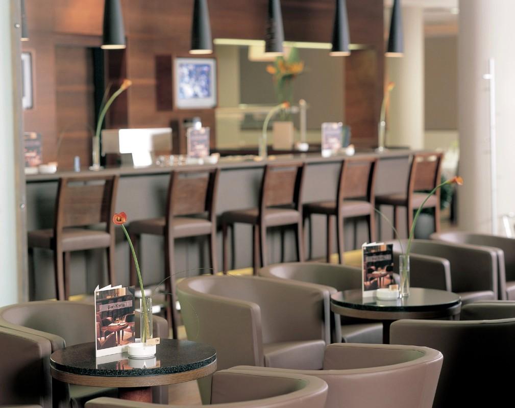 hotels budapest g252nstig buchen its