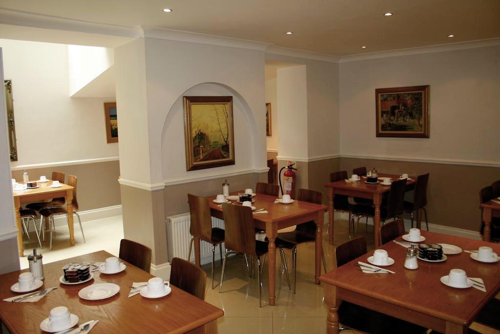 Design El London Gã¼Nstig   Hotels In London Gunstig Buchen Its