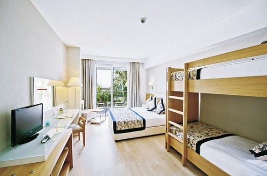 Trendy hotels palm beach side g nstig buchen its for Trendy hotel
