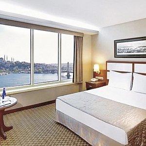 Istanbul Goldencity