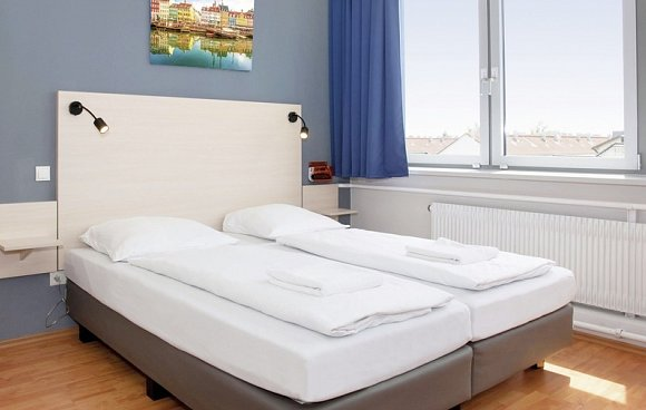 familienhotels kopenhagen g nstig buchen its. Black Bedroom Furniture Sets. Home Design Ideas