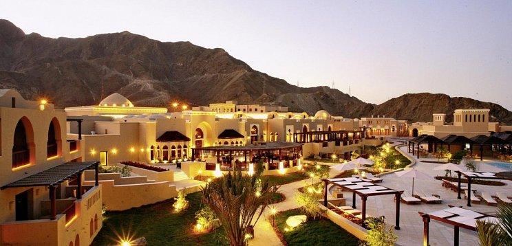 Miramar al aqah beach resort 5 оаэ фуджейра какому слову обязан своим названием дубай