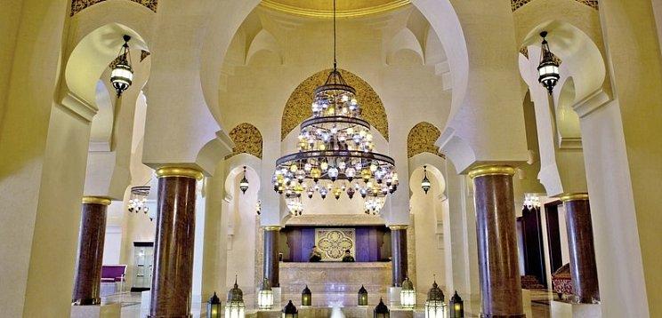Miramar al aqah beach resort 5 оаэ фуджейра шарджа от дубай