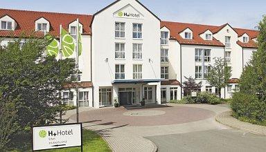 Urlaub Erfurt Gunstig Buchen Its