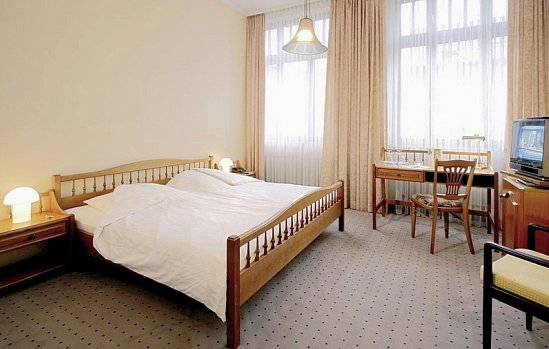 kassel urlaub g nstig buchen its. Black Bedroom Furniture Sets. Home Design Ideas