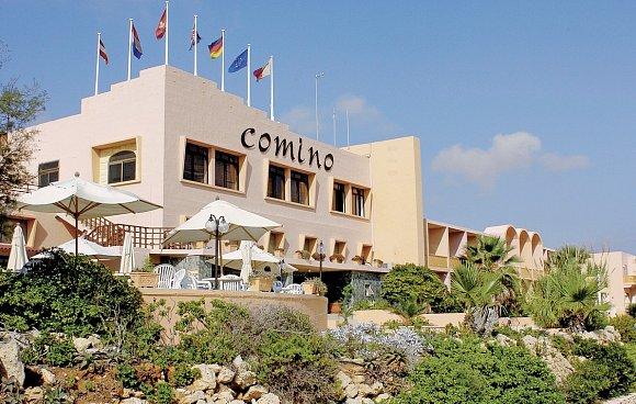 Pauschalreisen Malta günstig buchen | ITS