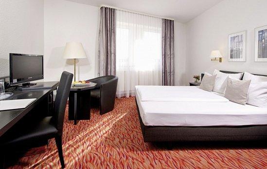 bochum urlaub g nstig buchen its. Black Bedroom Furniture Sets. Home Design Ideas