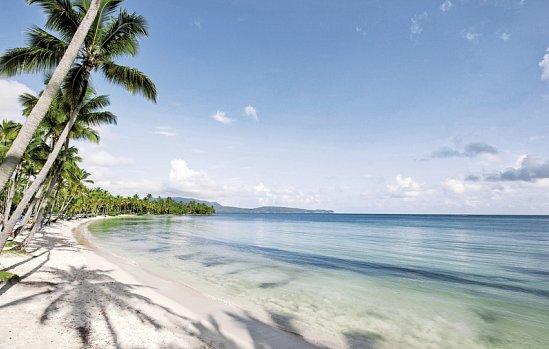 COOEE at Grand Paradise Samaná