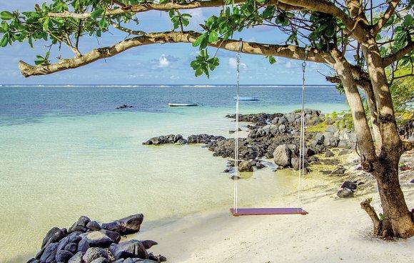 Pauschalreisen Mauritius Ostk 252 Ste G 252 Nstig Buchen Its