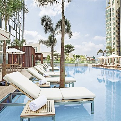Oasia Hotel Novena 6P0121_PF_ITSY