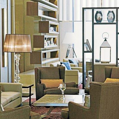 Eastin Grand Hotel Sathorn 6T0138_PF_ITSY
