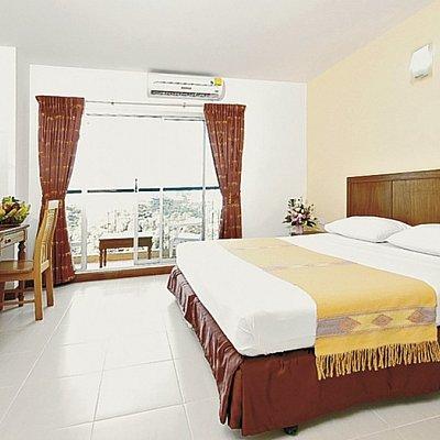 Eastiny 7 Hotel 6T0420_PF_ITSY