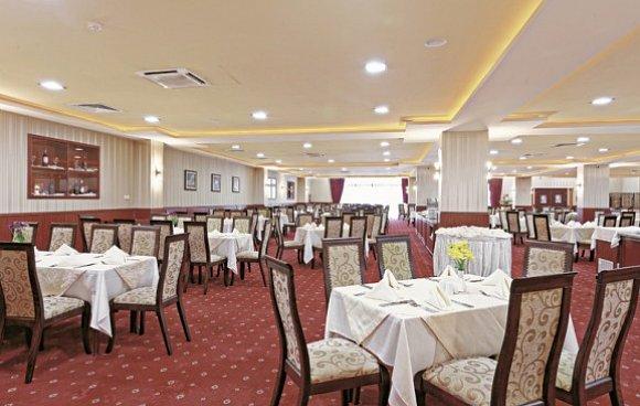Hotel Admiral Wien Bewertung