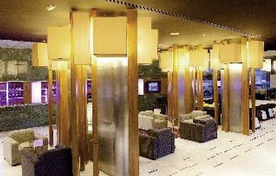 Barcelona was man wirklich sehen sollte for Adagio appart hotel barcelone