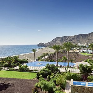 Playitas Resort inkl. Trainingscamp Hannes Hawaii Tours