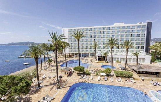 Sirenis Resort Tres Carabelas & Spa