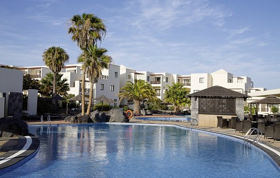 Vitalclass Lanzarote Wellness & Spa